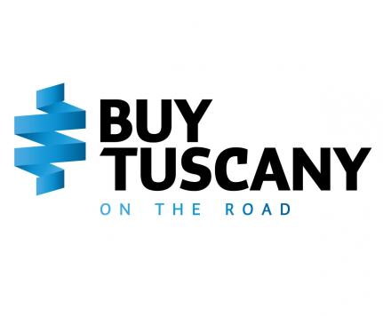 Buy Tuscany on the Road Versilia 2018